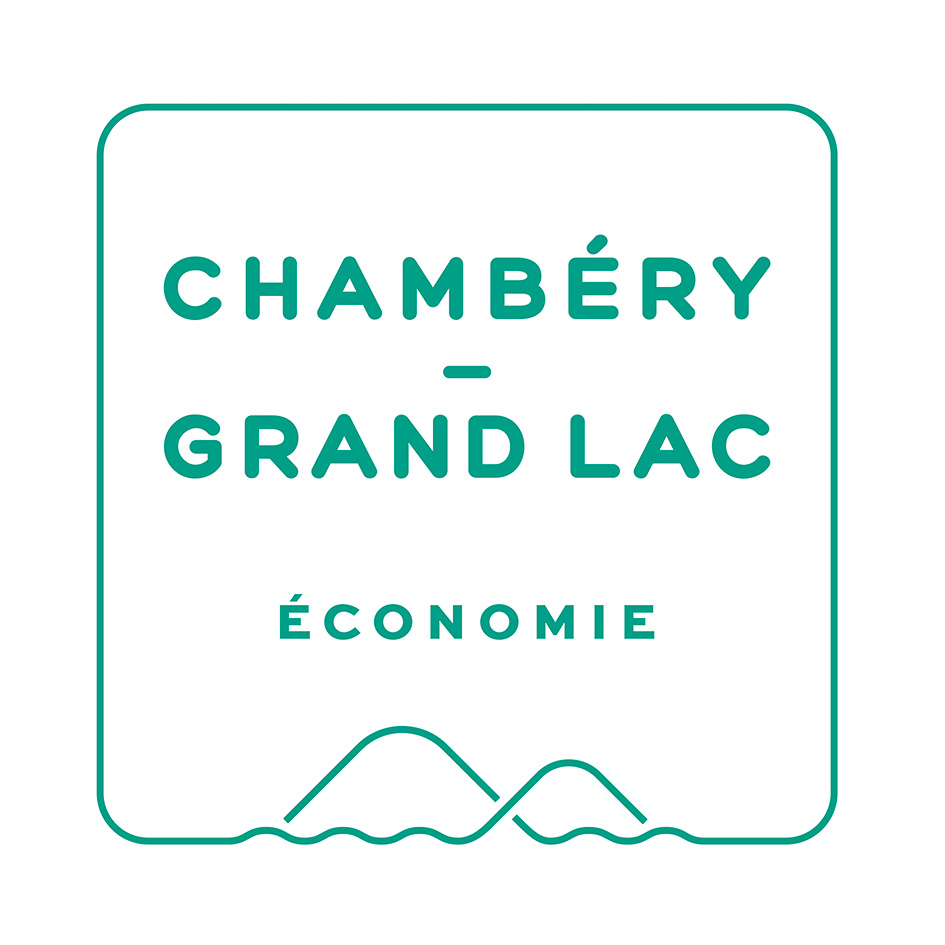 Chambéry Grand Lac