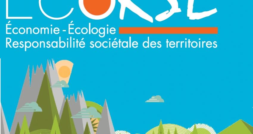 Eco-RSE (Eco-CSR)