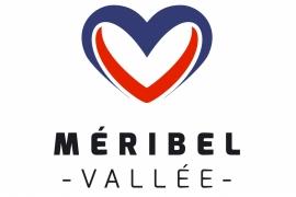 Meribel Explor Games®