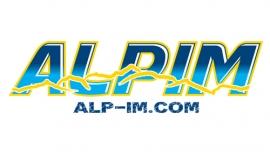 ALPIM & CO
