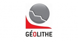 GEOLITHE