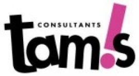 TAMS CONSULTANTS