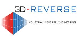 3D REVERSE