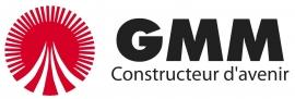 GMM - GIMAR MONTAZ MAUTINO