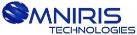 OMNIRIS TECHNOLOGIES FRANCE