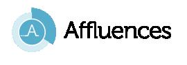 AFFLUENCES SAS