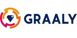 GRAALY