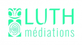 LUTH MEDIATIONS